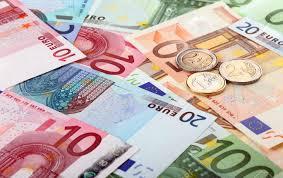ユーロ円分析