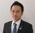 Muraishi (Profile)